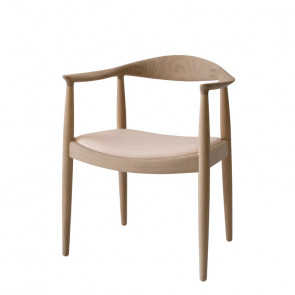 PP503 Den Runde / The Chair