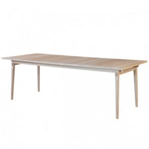 PP850 OmBord spisebord