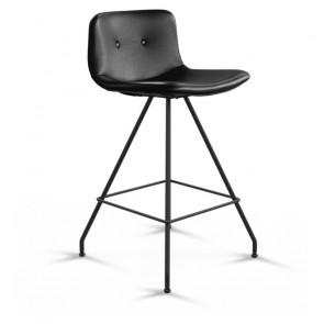Primum Bar stool