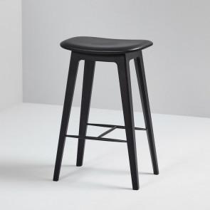 Sort bøg / Full black
