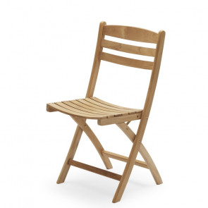 Skagerak Selandia stol