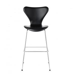 7'er barstol fuldpolstret - Serie 7™ (3187 - 3197)