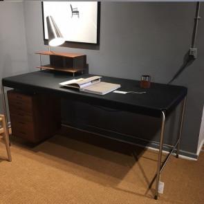 Udstillingsmodel - AJ Society skrivebord