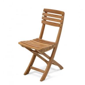 Skagerak Vendia stol