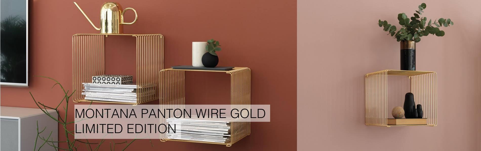 Designermøbler, lamper og interiør online   brdr. sørensen