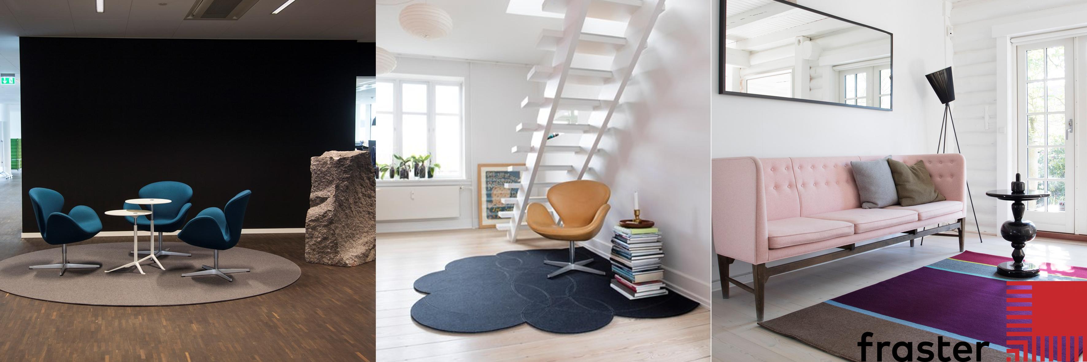 fraster c g brand. Black Bedroom Furniture Sets. Home Design Ideas